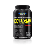 100% Pure Whey Proteinv