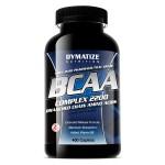 BCAA Dymatize Nutrition