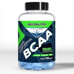 BCAA NeoNutri