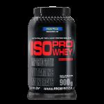 Isopro Whey Protein