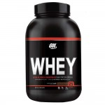 Performance Whey Protein optimum nutrition