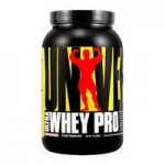 Pote Ultra Whey Pro