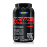 Whey NO2 Micellar (Time Release)