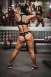 Evite exercícios Aeróbicos antes da Musculação