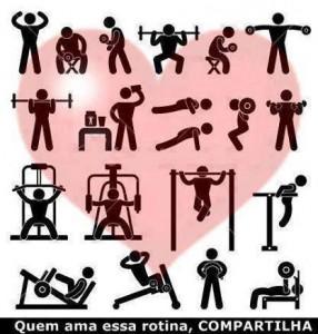 Varie os Exercicios