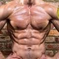 abdomen seco
