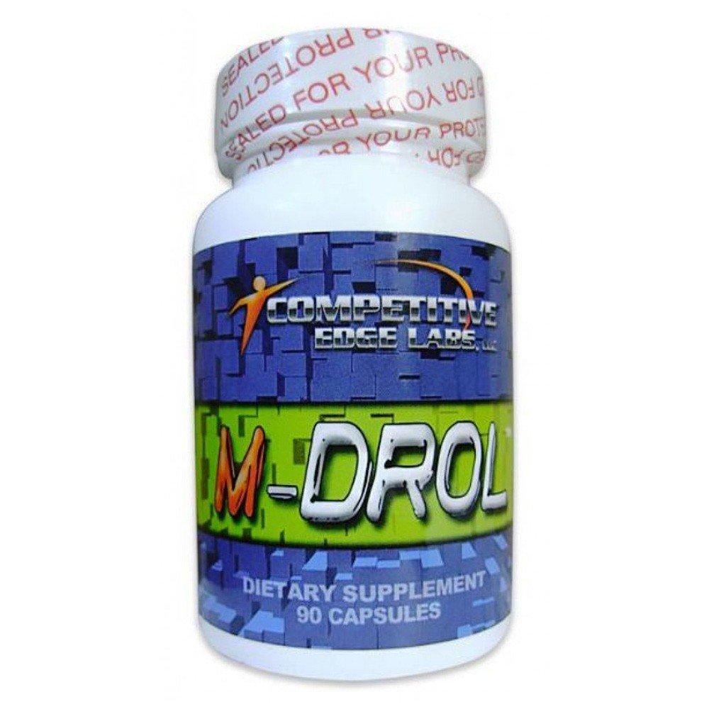 Vale a Pena Comprar M-Drol? Leia Antes de Comprar!